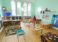 Bright Horizons Esher Day Nursery and Preschool