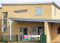 Bright Horizons Cambridge Science Park Day Nursery and Preschool