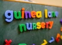 Guinea Lane Nursery