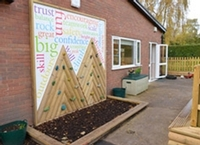 Asquith Springfields Pre-School & Day Nursery
