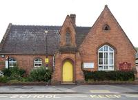 Barford Beehive Nursery