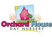 Orchard House Day Nursery