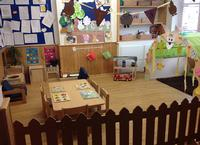 St Bernards Day Nursery Ltd