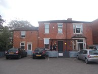 Serendipitys Day Nursery & Pre-School Newark