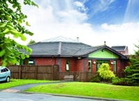 Bright Horizons Countess of Chester Day Nursery and Preschool