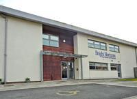 Bright Horizons Crewe Day Nursery and Preschool