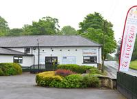 Asquith Prestbury Pre-School & Day Nursery
