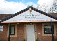 Asquith West Lea Park Day Nursery & Pre-School