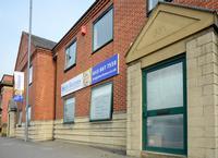 Bright Horizons Leeds Day Nursery and Preschool