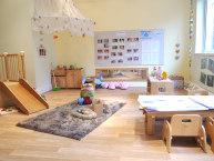 Dunblane Nature Kindergarten