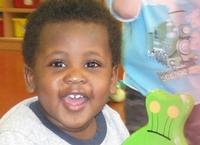 Poppies Daycare Nursery Ltd