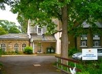 Fen Drayton Montessori Nursery
