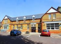 Cherubins Day Nursery - Ladywell Lodge