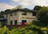 ABC Childcare Wolverhampton Business Park