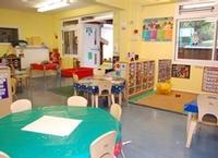 Sunrise Community Nurseries