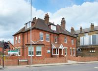 Asquith Kingston Day Nursery & Pre-School