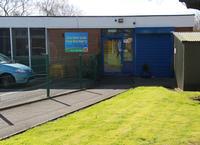 Carisbrook Day Nursery