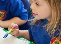 Playtime Nursery - Wandsworth