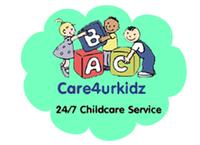 Care4urkidz 24/7 Nursery