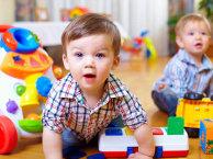 Little Plums Day Nursery
