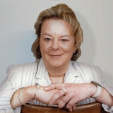Davina Ludlow